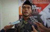 Dana Kampanye Partai Demokrat Terbanyak di Karawang, Empat Parpol Lain Nol Rupiah