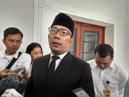 Perusahaan di Bantaran Sungai Citarum Akan Direlokasi ke Wilayah Pantura