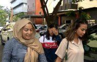 Punya Banyak Bisnis di Jawa Timur, Pengusaha yang Pesan Vanessa Ternyata Ber-KTP Jakarta