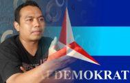 Ketua BM-PAN Karawang: Partai Demokrat Tak Perlu 'Kebakaran Jenggot'
