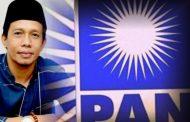 Soal Sumbangan Dana Kampanye Nol Rupiah, Ini Penjelasan Sekretaris PAN Karawang