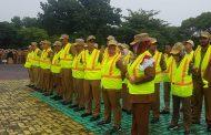 Tidak Disiplin dalam Bekerja, ASN Kota Bekasi Siap-Siap Malu Dipaksa Pakai Rompi