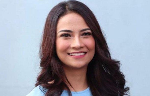 Sembilan Jam Diperiksa Penyidik, Vanessa Angel Bisa Jadi Tersangka