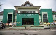 Antisipasi Caleg Stres RSUD Bayu Asih Purwakarta, Siapkan Ruangan Khusus