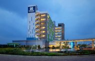 """ECO-EDU Karawang Juang"" Promo Liburan BATIQA Hotels & Apartments Karawang"