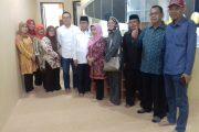 Komisi IV DPRD Purwakarta Apresiasi Perpustakaan Digital