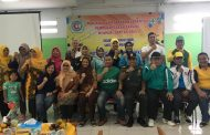Kasus DBD di Kecamatan Bekasi Timur Tertinggi Kedua di Kota Bekasi