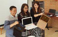 Dapatkan Cashback Rp 10 Juta, Acer Gelar Program Terima Kasih Pelanggan