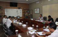 DPRD Purwakarta Study Banding Pengelolaan Rumah Susun