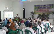 Musrenbang Kecamatan Bekasi Barat Usulkan 332 Program Pembangunan