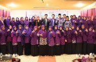 IAKMI Aceh Tengah Diminta Berperan Tangani Stunting