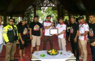 BRIOnesia Regional Jawa Barat 2019 Deklarasi & Jambore di Purwakarta