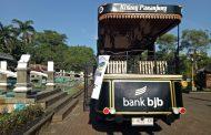 Bus Wisata Kidang Pananjung Bakal Jadi Daya Tarik Wisatawan