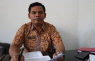 DPPKB Purwakarta Sosialisasi Penggunaan Alat Kontrasepsi