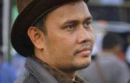 Hendra : Industri Berpotensi Kurangi Pengangguran dan Kemiskinan