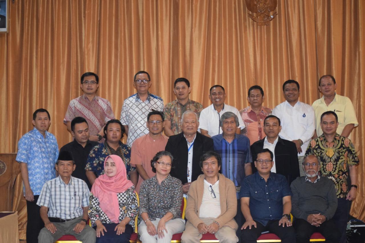 Indonesia Siap Hadapi Era Digital dengan Konsep Baru Bidang Ketenagakerjaan