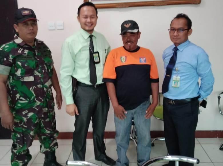 Manajemen RS Karya Husada Panggil Pria Ini Diduga Pungli Nomor Antrian