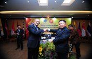 ASEAN Komitmen Perkuat Pengawasan dan Perlindungan Pekerja