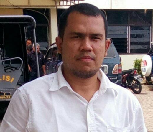 Polisi Didesak Menangkap Pemilik 28 Kilogram Sabu