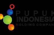 Wijaya : Tidak Ada Direksi Pupuk Indonesia yang Terjaring OTT KPK