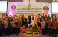 Musrenbang RKPD 2020, IPM Karawang Naik Signifikan dan Mega Proyek Menarik Minat Investor