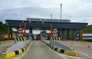 Penerimaan Pajak Dari Tol Trans Sumatera Bisa Mencapai Rp 2.690 Triliun