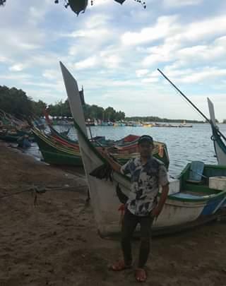 Petani dan Nelayan di Aceh Utara dan Lhokseumawe Butuh Bantuan Pemerintah