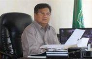 Menteri ATR/BPN RI Dijadwalkan Kuliah Umum di Universitas Almuslim