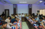 Pemprov Aceh Cabut Rekomendasi Izin Pertambangan PT Emas Mineral Murni