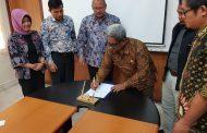 Pemprov Segera Kirim Anak Aceh Belajar Agraria di Yogyakarta