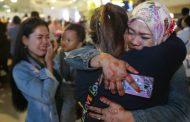 Manfaatkan Program Amnesty, 51 Pekerja Migran Dipulangkan dari Yordania
