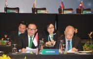 Ini 9 Kesepakatan Menteri Tenaga Kerja se-ASEAN sebagai Antisipasi Pekerjaan Masa Depan