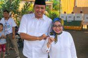Wakil Walikota Bekasi Jamin Aman dan Tertib Pemilu 2019