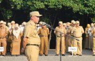 Pesan Wakil Wali Kota Bekasi Jelang Idul Fitri 1440 H : Hidup Rukun dan Jaga Persatuan