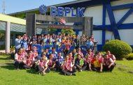 Disnaker Kota Bekasi Siapkan Pelatihan Kerja Berkompetensi untuk Pencaker