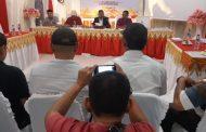 Pasangan Prabowo Subianto-Sandiaga Uno Unggul di Kabupaten Bireuen