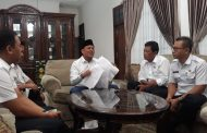 Wakil Bupati Karawang Soroti Lima Tersangka Pencurian Aset Pemda II yang Masih Buron