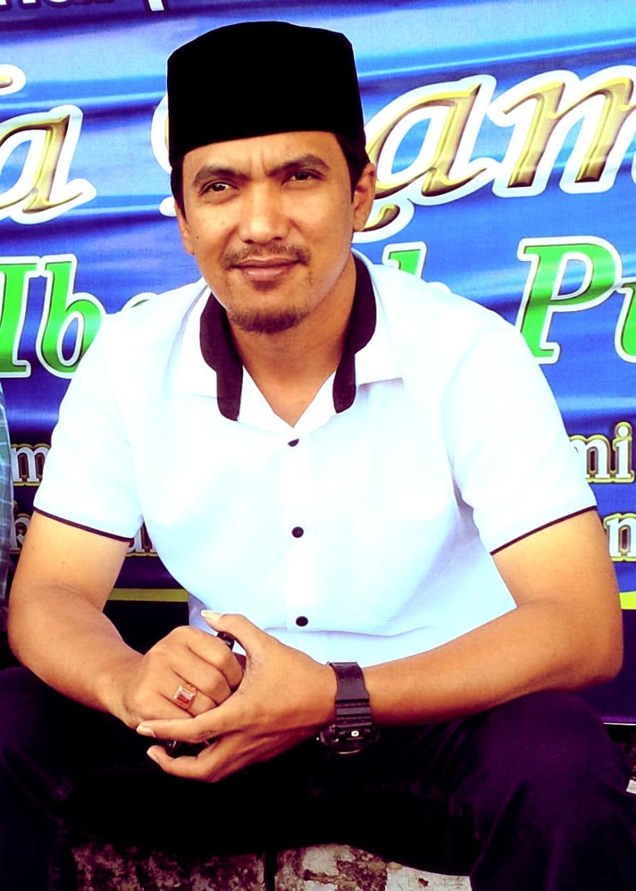 KNPI Aceh Tengah Serukan Pemuda Dukung Hasil Pemilu