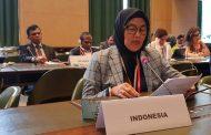 Indonesia Berbagi Strategi Hadapi Pekerjaan Masa Depan dengan Negara-negara Asia Pasifik