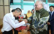 BBPLK Bandung - Mitsubishi Kerja Sama Pelatihan Bidang Otomotif