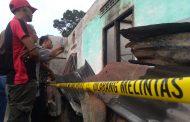 Polisi Ungkapkan Alasan Tertutupnya Aktifitas Industri Perakitan Mancis di Langkat