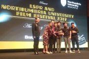 Tingkatkan Kualitas Film Pendek, LSPR Dorong Mahasiswa Hasilkan Karya Terbaik