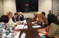 Indonesia Dorong Negara G-20 Kerja Sama Sukseskan Bonus Demografi