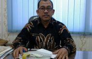 Disdik Kota Bekasi Bahas Teknis PPDB Online SDN/SMPN 2019