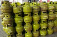 Harga Gas 3 Kilogram Capai Rp 30 Ribu Per Tabung