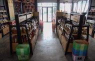 Pemkab Purwakarta Kembangkan UMKM Produk Lokal