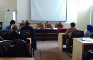 BMPS Minta Walikota Bekasi Adil dan Stop Dikotomi Sekolah Swasta dan Negeri