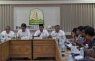 Pemprov Aceh Terus Optimalkan Realisasi APBA 2019