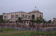 Museum Islam Samudera Pasai Jadi Media Edukasi Bersejarah