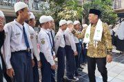 Wakil Bupati Karawang Usulkan Perda DTA Dievaluasi